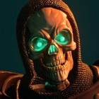 Otherside Entertainment: Underworld Ascendant soll mehr Licht ins Dunkle bringen