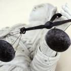Gerichtsurteil: Internet- und Fernsehkunden müssen bei Umzug weiterzahlen