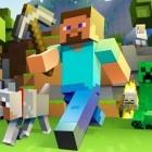 Matt Booty: Mr. Minecraft wird neuer Spiele-Chef bei Microsoft