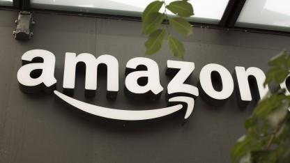 Amazon will ein zweites Hauptquartier bauen.