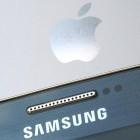 Geplante Obsoleszenz: Italien ermittelt gegen Apple und Samsung