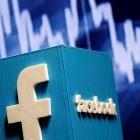 Hasskommentare: Soziale Netzwerke löschen freiwillig mehr Inhalte