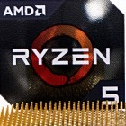Ryzen 2000: AMDs Ryzen-Chip schafft 200 MHz mehr