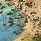 Echtzeit-Strategie: Definitive Edition von Age of Empires hat neuen Termin