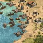 Echtzeit-Strategie: Definitive Edition von Age of Empires hat neuen Termin