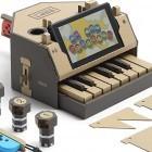 USK: Nintendo Labo landet fast im Altpapier