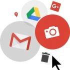 E-Mail-Konto: 90 Prozent der Gmail-Nutzer nutzen keinen zweiten Faktor