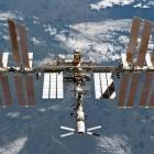 Boeing und SpaceX: ISS bald ohne US-Astronauten?