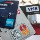 Magento: Kreditkartendaten von bis zu 40.000 Oneplus-Käufern kopiert