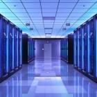 Eni HPC4: Italienischer Supercomputer weltweit einer der schnellsten