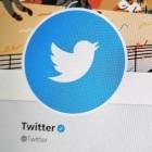 US-Wahl 2016: Twitter findet weitere russische Manipulationskonten