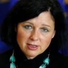 NetzDG: Streit mit EU über 100-Prozent-Löschquote in Deutschland
