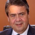 DLD-Konferenz: Gabriel warnt vor digitalem Schlachtfeld Europa