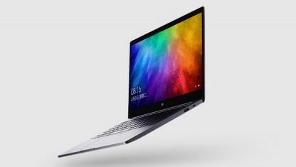 Mi Notebook Air 13,3 Zoll