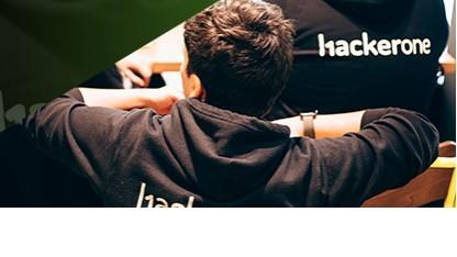 Hacker One gibt Einblick in die eigenen Zahlen.