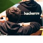 Hacker One: Nur 20 Prozent der Bounty-Jäger hacken in Vollzeit