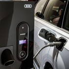 Elektromobilität: Audi testet intelligentes Energiesystem für daheim