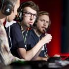 Gaming: Über 3 Millionen deutsche Spieler treiben regelmäßig E-Sport