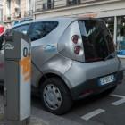 Elektromobilität: Elektroautos werden langsam beliebter in Deutschland