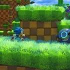 Sonic Forces: Offenbar aktuelle Version von Denuvo geknackt