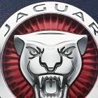 Luxuslimousine: Jaguar XJ - die Katze wird elektrisch