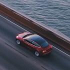 Tesla: Elon Musk übernimmt die Leitung der Model-3-Produktion
