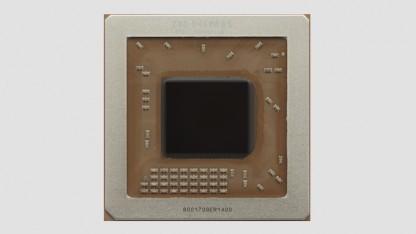 Ein KX-5000 alias Wudaokou