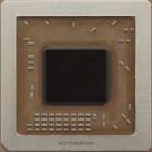 Zhaoxin KX-5000: Auch Chinas x86-Chips sind anfällig für Spectre