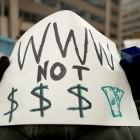 Gegen FCC: US-Bundesstaat Montana verlangt Netzneutralität für Behörden