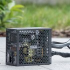 Seasonic Prime 600W Titanium Fanless: Das bisher beste passiv gekühlte Netzteil