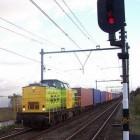 Autonomes Fahren: Alstom testet automatisierten Zugbetrieb