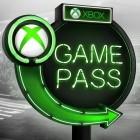 Xbox Game Pass: Auch ganz neue Konsolenspiele im Monatsabo für 10 Euro