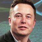 Betrugsvorwurf: US-Börsenaufsicht verlangt Abtritt von Elon Musk