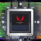 Radeon Technologies Group: AMD heuert zwei Grafikspezialisten an