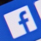 Flicks: Facebook erfindet Zeiteinheit für Videos