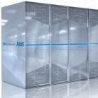 Atos Bull Sequana X1000: Jülich bekommt schnellsten deutschen Supercomputer