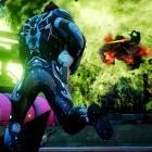 Cloudgine: Epic Games kauft Studio für cloudbasierte Zerstörungsorgien