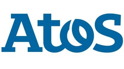 Atos - der Hersteller des BeA  - hat offenbar kein Interesse an einer Diskussion mit IT-Sicherheitsexperten.