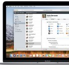 Apple: MacOS Server soll ab Frühjahr 2018 weniger können