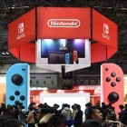 GDC 2018: Nintendo Switch zunehmend beliebt bei Entwicklern