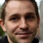 Max Schrems: EuGH lehnt Sammelklagen gegen Facebook ab