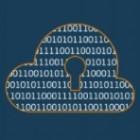 Europäische Union: Neue Hilfe für die Datenschutz-Grundverordnung