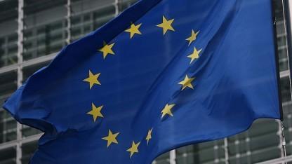 Die EU-Kommission bietet einen neuen Leitfaden zur Datenschutz-Grundverordnung.