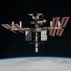 Jan Wörner (Esa): Trumps Idee einer ISS-Privatisierung ist unrealistisch