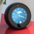 Amazons Echo Spot im Test: Alexa-Plapperball geht am Kundenbedarf vorbei