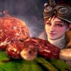 Monster Hunter World im Test: Das Viecher-Fleisch ist jetzt gut durch