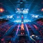 Eleague: Twitch schließt weiteren Exklusivdeal für E-Sport-Streaming