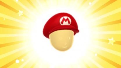 Soziales Spielenetzwerk Nintendo Schaltet Miitomo Ab Golemde