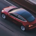 500 Autos pro Tag: Tesla behebt Engpass beim Model 3