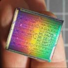 Fab 18: TSMC baut 5-nm-Werk für 17 Milliarden US-Dollar